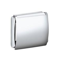 Держатель туалетной бумаги Keuco Plan 14960 010000
