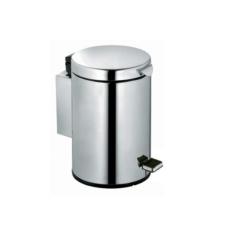 Ведро для мусора Keuco Plan 14977 010000