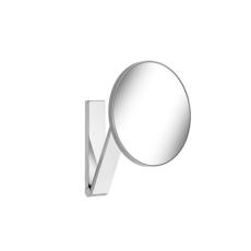 Косметическое зеркало Keuco iLook 17612 010000