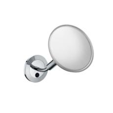 Косметическое зеркало Keuco Elegance 17676 019000