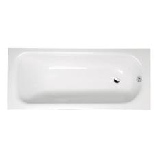 Ванна акриловая Alpen Laura 170х75 (европейский белый, 25611)