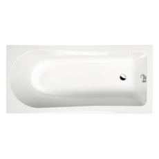 Ванна акриловая Alpen Lisa 170х70 (европейский белый, 87111)