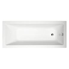 Ванна акриловая Alpen Noemi 170х70 (европейский белый, 71708)
