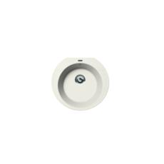 Мойка Florentina Эльба жасмин (20.145.C0555.201), 555х510мм