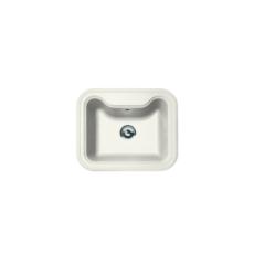 Мойка Florentina Крит-630 жасмин (20.110.D0630.201), 630х510мм