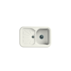 Мойка Florentina Крит-780 жасмин (20.170.D0780.201), 780х510мм