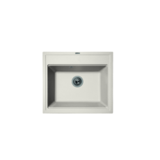 Мойка Florentina Липси-600 жасмин (20.120.D0600.201), 600х520мм