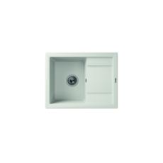 Мойка Florentina Липси-660 жасмин (20.155.C0660.201), 660х510мм