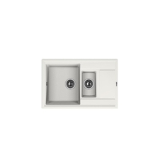 Мойка Florentina Липси-780К жасмин (20.250.D0780.201), 780х510мм