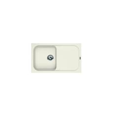 Мойка Florentina Арона-860 жасмин (20.225.D0860.201), 860х510мм