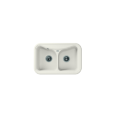Мойка Florentina Крит-780А жасмин (20.175.E0780.201), 780х510мм