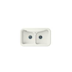 Мойка Florentina Крит-860 жасмин (20.115.E0860.201), 860х510мм