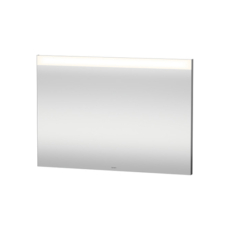 Зеркало Duravit LM783700000 (1000х700 мм) с подсветкой