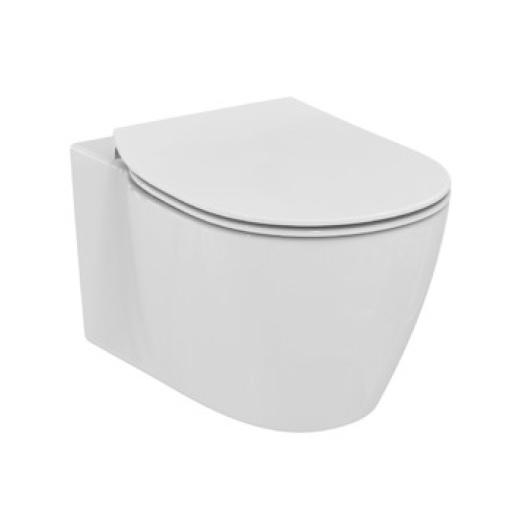 ideal standard connect e0479. Black Bedroom Furniture Sets. Home Design Ideas
