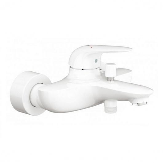Смеситель для ванны Grohe Eurostyle 23726LS3