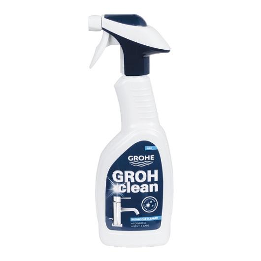 Чистящее средство GROHE Grohclean 48166000