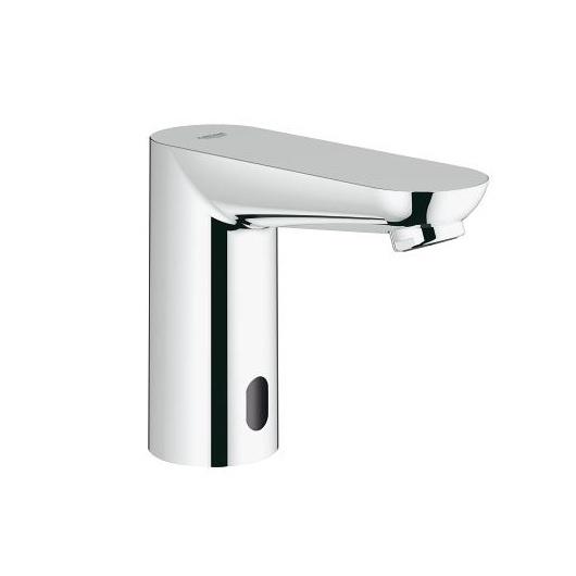 Инфракрасный вентиль для раковины Grohe Euroeco Cosmopolitan E 36269000