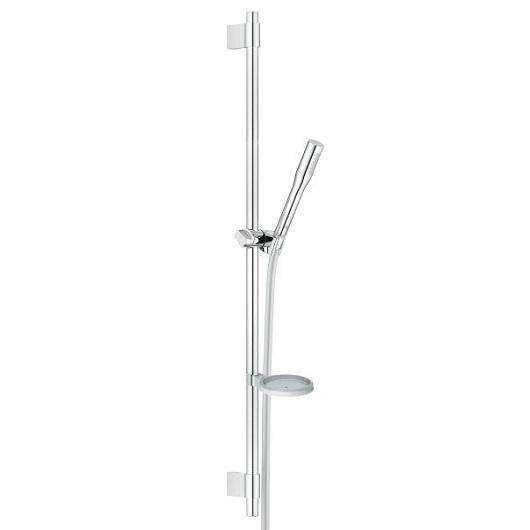 Душевой гарнитур Grohe Euphoria Cosmopolitan Stick 27368000