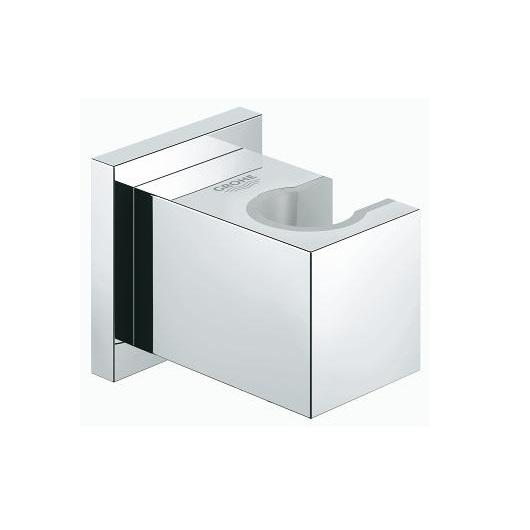 Душевой держатель Grohe Euphoria Cube 27693000