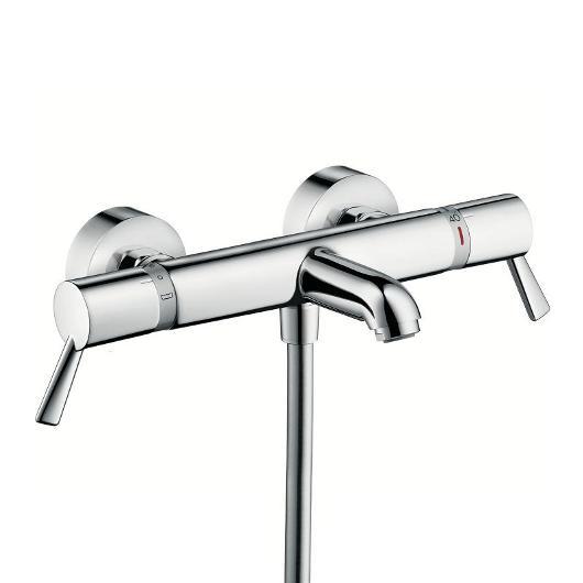 Термостат для ванны Hansgrohe Ecostat Comfort Care 13115000