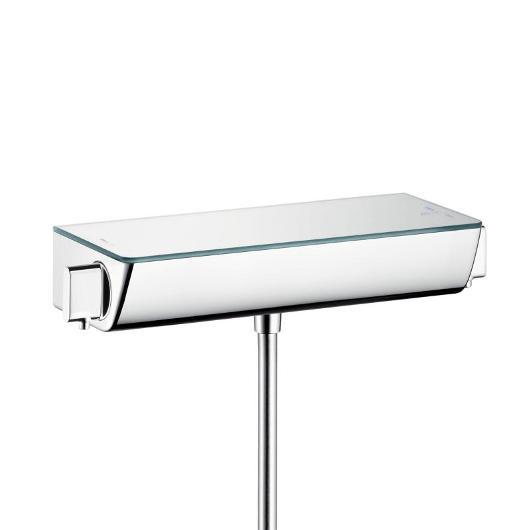Смеситель для душа термостатический Hansgrohe Ecostat Select 13161000