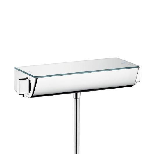 Смеситель для душа термостатический Hansgrohe Ecostat Select 13111000