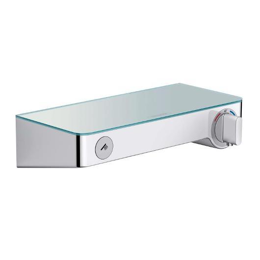 Термостат для душа Hansgrohe ShowerTablet Select 300 13171000 (хром)