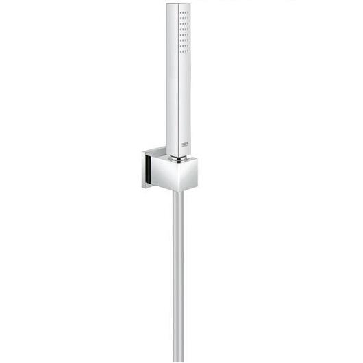 Душевой гарнитур Grohe Euphoria Cube Stick 27702000