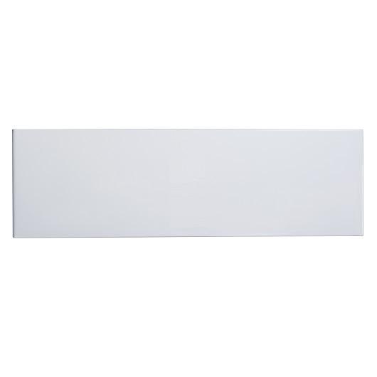 Панель фронтальная для ванны Roca Hall (1700 мм) ZRU9302772