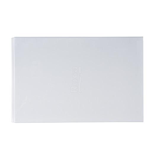 Панель боковая для ванны 70 см Roca Sureste ZRU9302775 (правая)