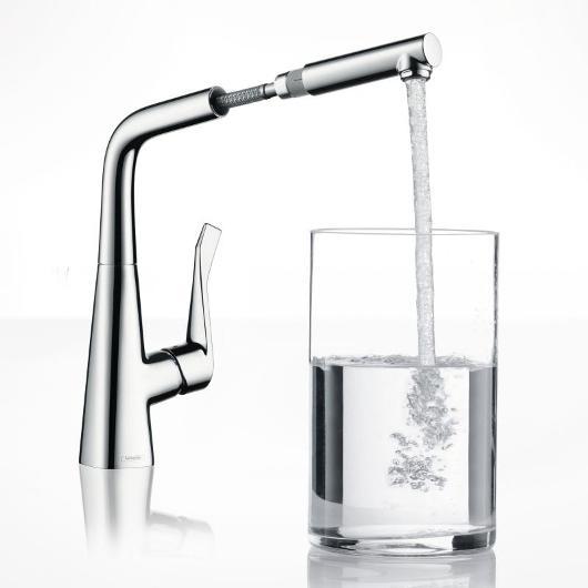 hansgrohe-metris-single-lever-kitchen-mixer-w-pullout-spout-1-2-chrome-hg-14821000_2