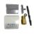 Набор для слива-перелива с наполнением Villeroy & Boch UPCON0123