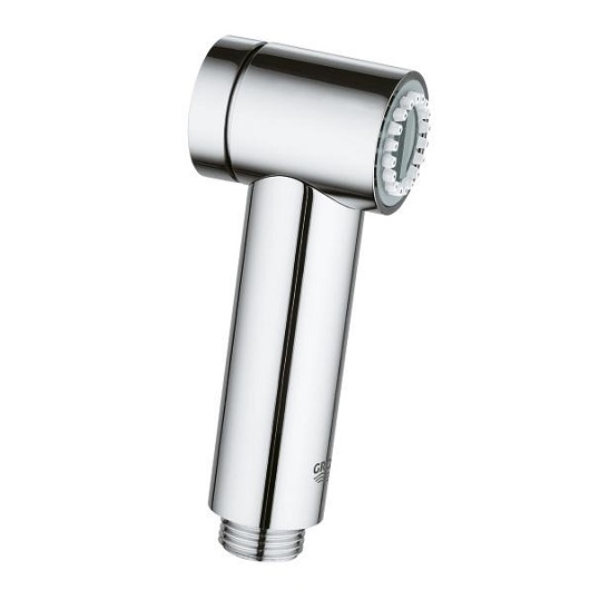 Гигиеническая лейка Grohe Sena Trigger Spray 35 26328000
