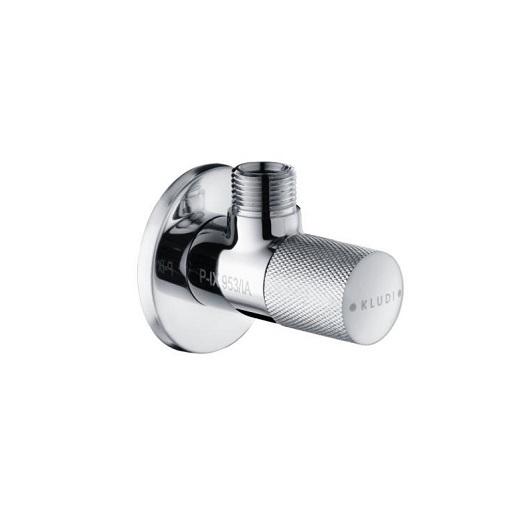 Угловой вентиль Kludi A-QA 1584605-00
