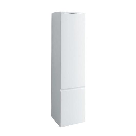Шкаф высокий Laufen Pro New 8312.2 (4.8312.2.095.475.1, правый, белый глянцевый)