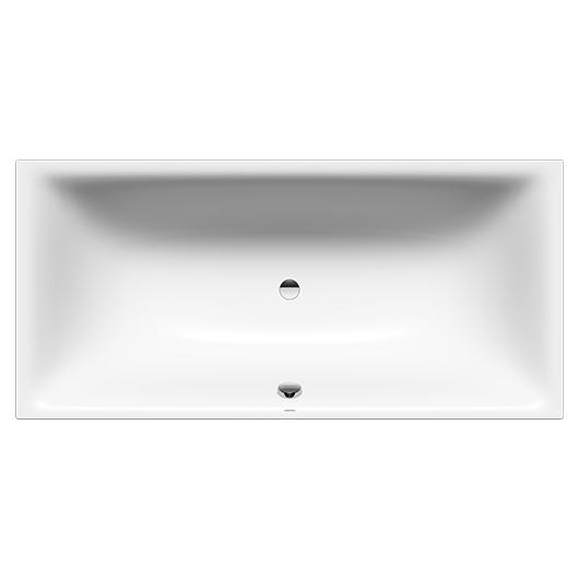 Ванна Kaldewei Silenio 678 (1900х900 мм) 267800013001 Easy-Clean (антигрязевое покрытие)