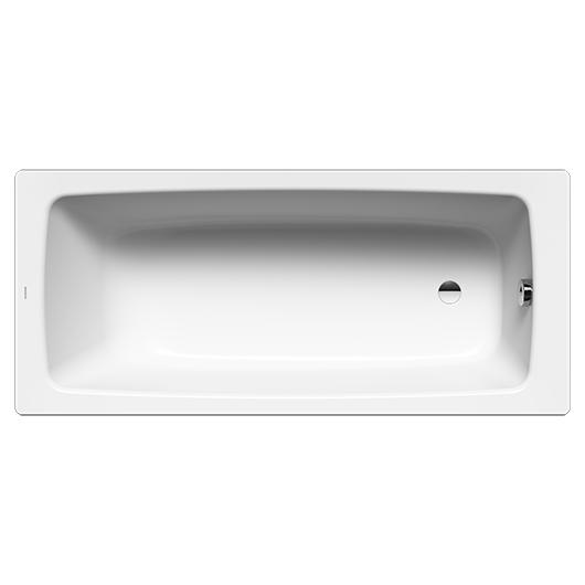 Ванна Kaldewei Cayono 751 (1800х800 мм) 275100013001 Easy-Clean (антигрязевое покрытие)