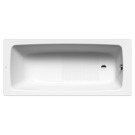 Ванна Kaldewei Cayono 751 (1800х800 мм) 275130003001 Anti-Slip Easy-Clean (противоскользящее и антигрязевое покрытие)