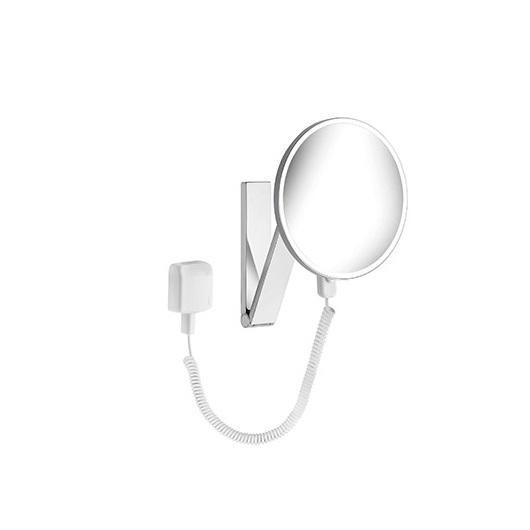Косметическое зеркало Keuco iLook 17612 019001