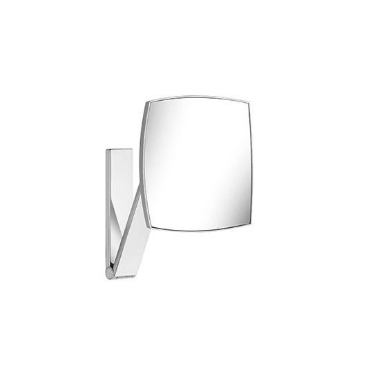 Косметическое зеркало Keuco iLook 17613 010000