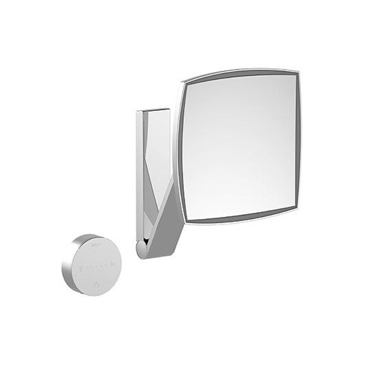 Косметическое зеркало Keuco iLook 17613 019002