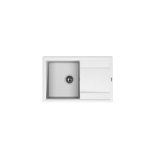 Мойка Florentina Липси-780 жасмин (20.270.С0780.201), 780х510мм