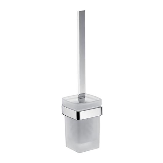 Туалетный ершик Emco Loft 0515 001 00 (051500100)