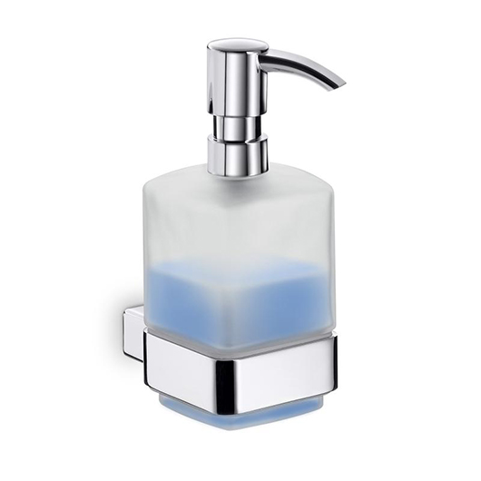 Дозатор жидкого мыла Emco Loft 0521 001 01 (052100101)