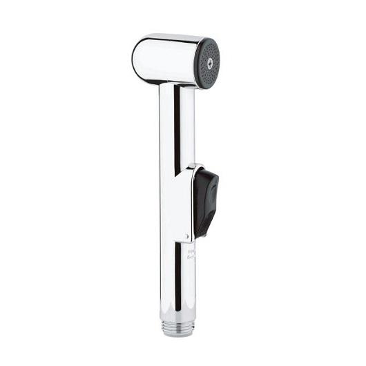 Гигиеническая лейка Grohe Trigger Spray 28343000