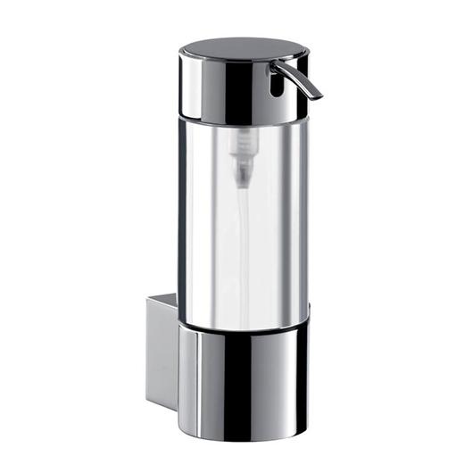 Дозатор жидкого мыла Emco System 2 3521 001 00 (352100100)