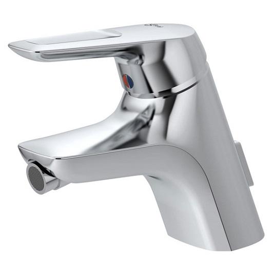Смеситель для биде Ideal Standard Ceramix Blue A5655AA