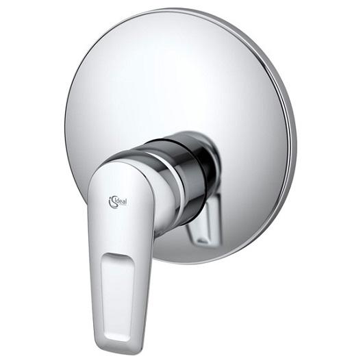 Смеситель для душа Ideal Standard Ceramix Blue A5666AA