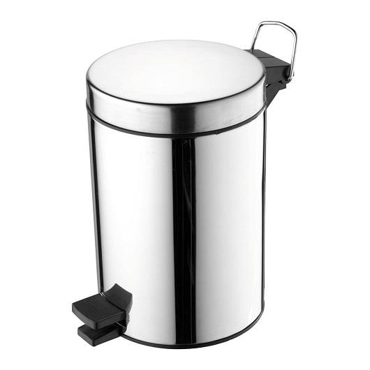 Ведро для мусора Ideal Standard IOM A9104MY