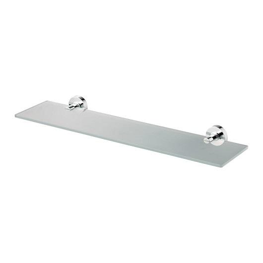 Полка стеклянная Ideal Standard IOM A9124AA (520мм)
